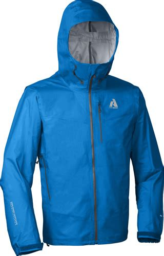eddie bauer gentle vibrations swing first ascent bc 200 shell