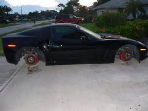 Car Tires Stolen Wheels Jacked Thread Page 4 G35driver Infiniti