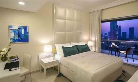 Three Bedroom Apartments At Damac Maison Dubai Mall Damac Maison Dubai Mall United Arab Emirates