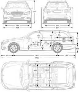 the blueprints blueprints gt cars gt mercedes