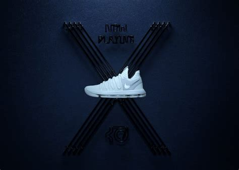 Limited Kd nike kd 10 still kd limited edition box set sneaker bar