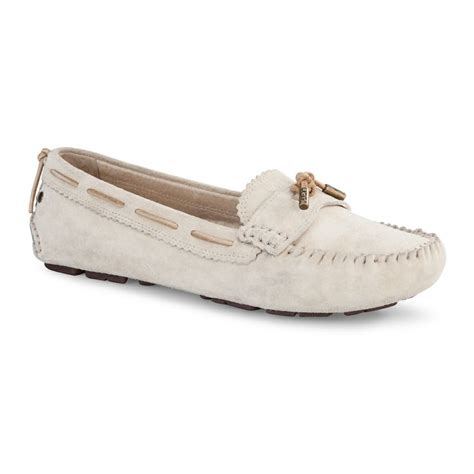 cheap moccasin slippers cheap ugg moccasin slippers