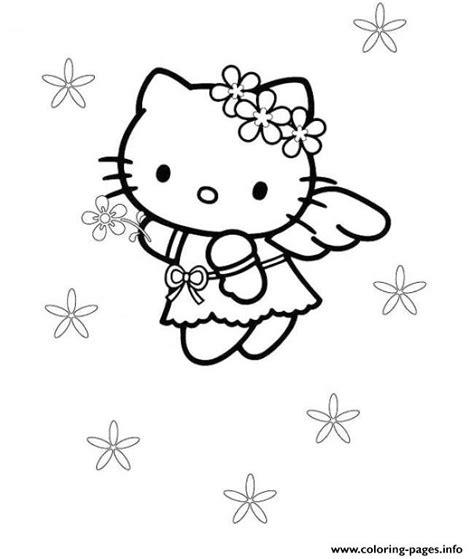 hello kitty nurse coloring pages hello kitty drawing time coloring pages hello kitty