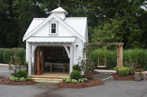 1000 ideas about carriage house 1000 ideas about carriage house on garage doors carriage house plans and garage