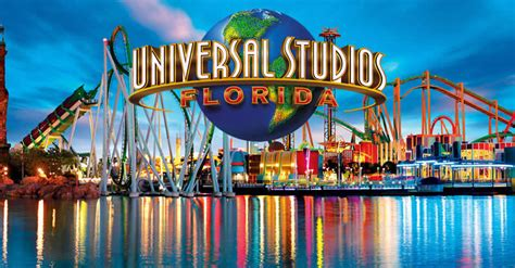 theme park tickets florida universal 2 park 7 day park to park ticket validator