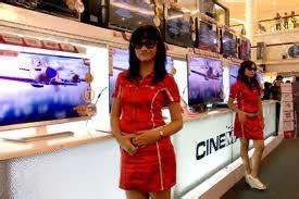 film bioskop hari ini di medan cinema 21 medan plaza hermes thamrin hari ini akuntt com