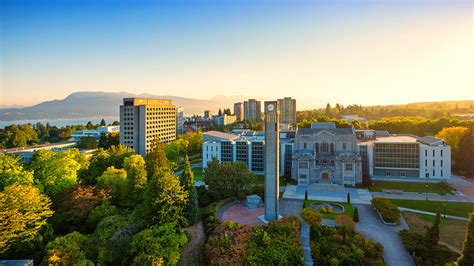 Calgary Mba Admissions by Cdl Announces Expansion To Vancouver Creative