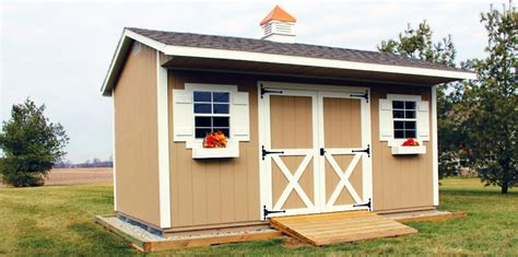Sheds For Sale In Ohio by Sheds For Sale Columbus Dayton Oh Beachy Barns