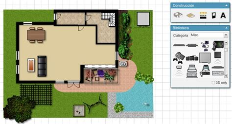 floorplanner download download of the day sweet home 3d floorplanner