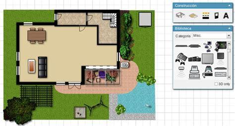 plantas de casas floorplanner floorplanner crea f 225 cilmente planos de tu casa