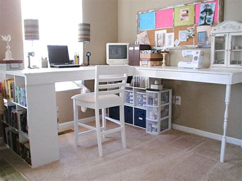 great corner desks 100 best images about office on office spaces
