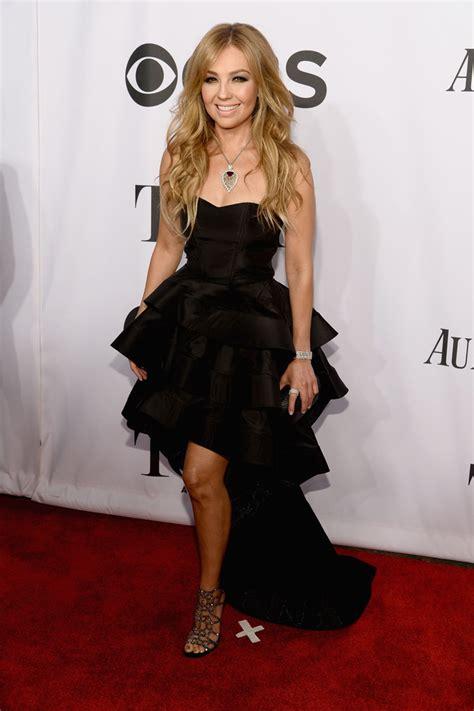Taliaa Dress Thalia Strappy Sandals Shoes Lookbook Stylebistro