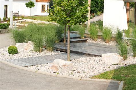 vorgarten neu gestalten reihenhaus vorgarten neu gestalten