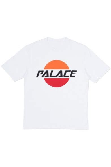 supreme best selling casual tees yes not today
