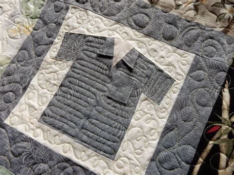 616 best images about hawaiian quilts on