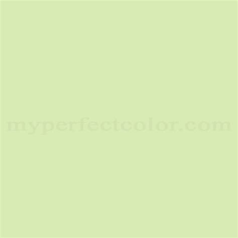 disney dc4a 50 2 tinker bell match paint colors myperfectcolor