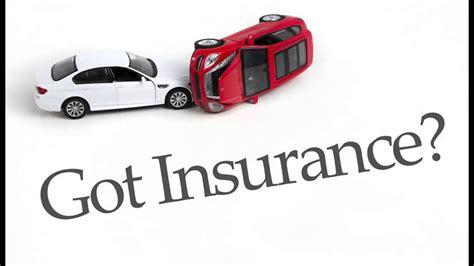 Doctors Car Insurance 2 by Car Insurance 組圖 影片 的最新詳盡資料 必看 Yes News
