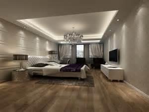 Neat Bedroom Ideas Bedroom Design Luxurious Bedroom Design Neat And Nice Red