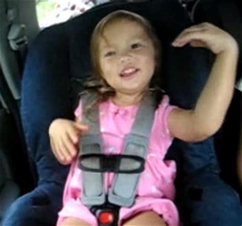 Meme Girl Car Seat - car seat dance know your meme