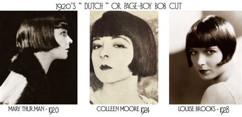 egypt hairstyles 1920 bob cut images 1923 hairstylegalleries com