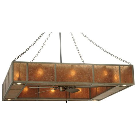 meyda ceiling fans meyda lighting indoor ceiling fans goinglighting