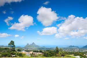 mauritius weather in january climate and travel budget