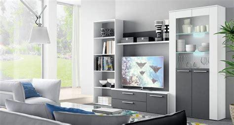 muebles comedor baratos valencia lujo muebles de salon