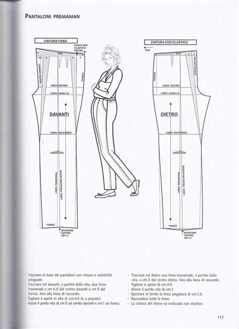 pattern drafting maternity 770 best bayan elbise kalıpları images on pinterest