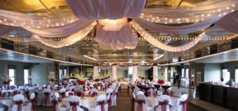 dinner on a boat ct detroit princess wedding chartering information