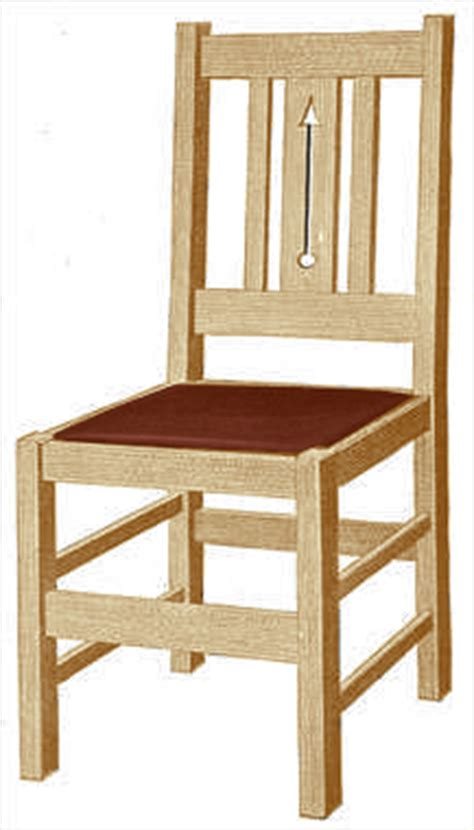 Dining Room Chair Plans Free Pdf Diy Dining Chair Plans Free Build Wood