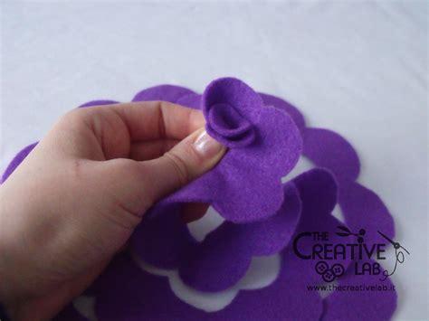 tutorial come fare beatbox tutorial come fare dei fiori di stoffa the creative lab