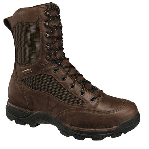 s danner 174 tex 174 pronghorn boots brown