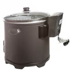 Cajun injector electric turkey fryer barbeques galore