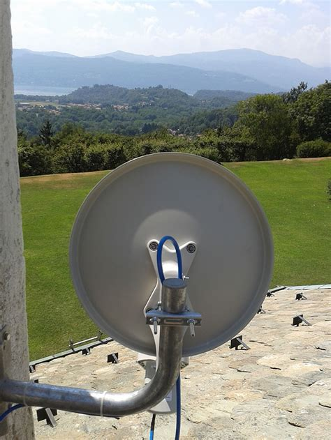 speed test eolo installatore eolo bulgarelli impianti