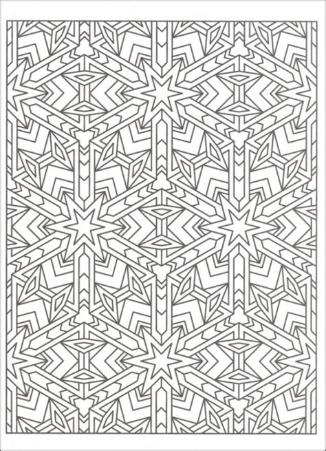 tessellation coloring pages free printable get this printable tessellation coloring pages free ws51n