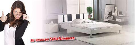massivholzmöbel düsseldorf wohnzimmer gardinen ideen