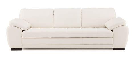 palliser miami sectional reviews sofa miami miami modern fabric sofa set thesofa