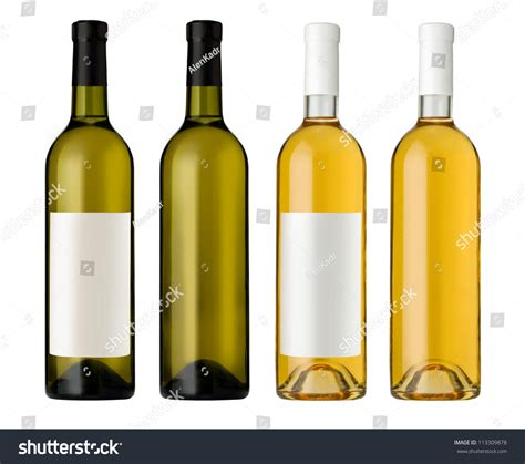free wine label maker popular sles templates