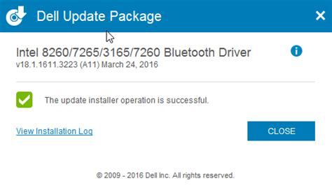 install windows 10 bluetooth driver windows 10 enable bluetooth on dell latitude e5450