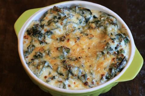 dish recipes easy easy side dish recipes creamed kale one hundred