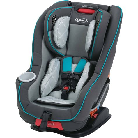 boy car seat covers graco graco car seat covers kmishn