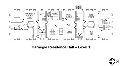 carnegie hall floor plan theatre park urban toronto carnegie hall floor plan housing and floor plans carnegie