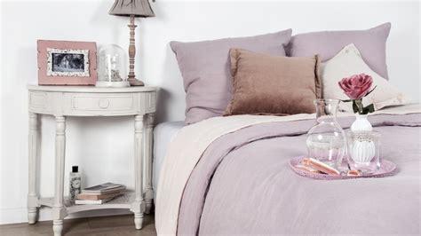 dalani da letto dalani da letto mobili e accessori
