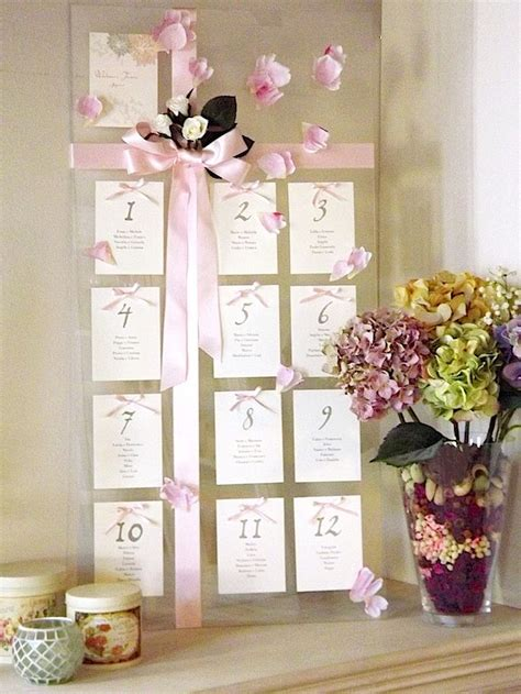tabellone tavoli matrimonio oltre 25 fantastiche idee su tableau matrimonio su