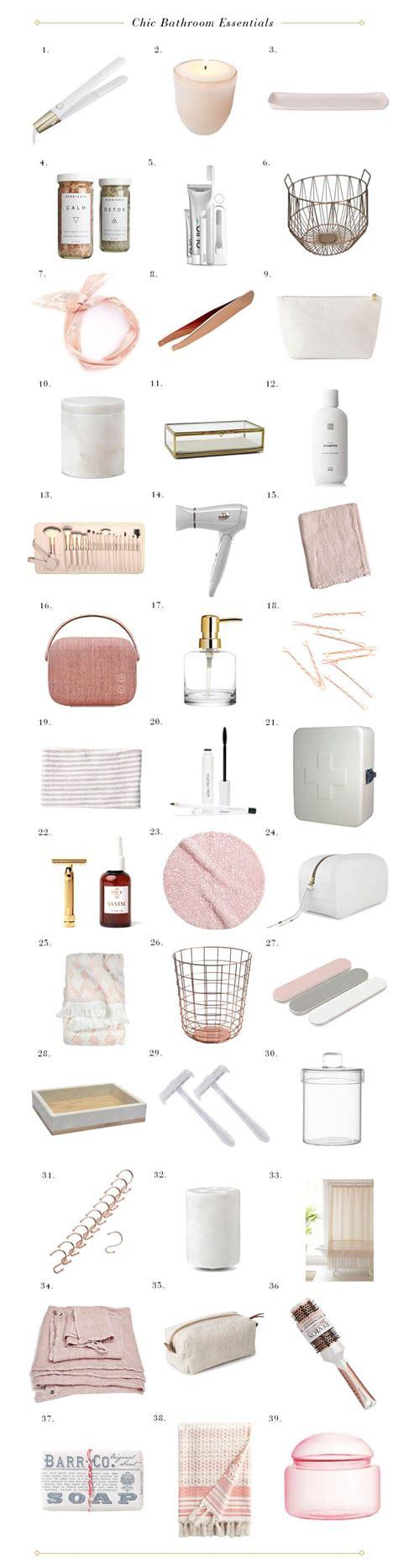 pink badezimmerideen 72 besten bad bilder auf badezimmer