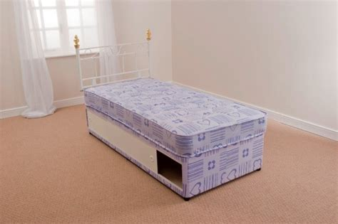 cheap single beds with mattress kids beds with mattress 100 low beds etude medley ergo