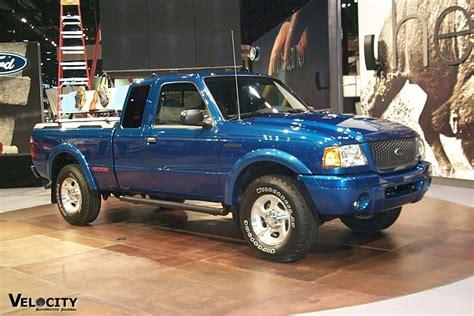 ranger ford 2001 2001 ford ranger extended cab wheelbase