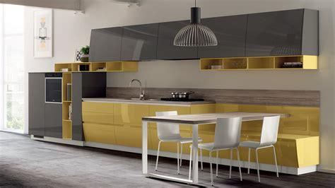 cucina capua cucine moderne scavolini centro mobili