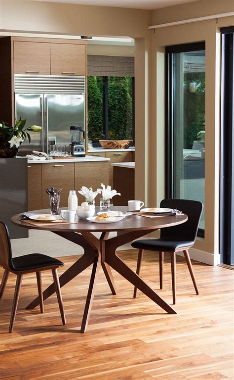 Modern Family Dining Table Modern Family Dining Table Modern Dining Table For Your Family S Get Together Time Modern