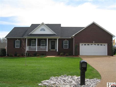 cookeville home for sale fsbo house in cookeville
